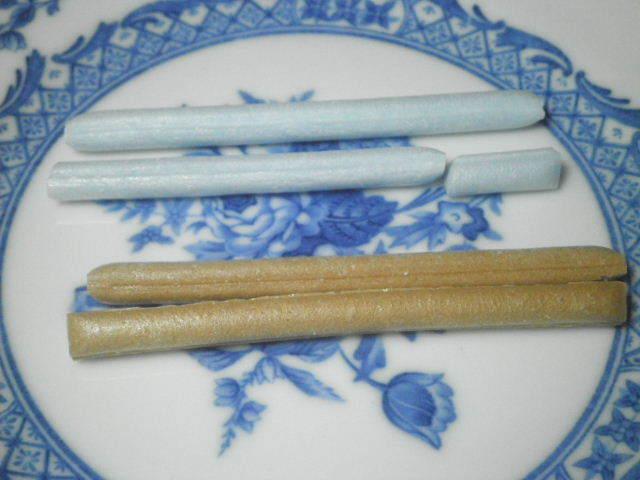 カリポリコーラ&ソーダキャンディ05.JPG