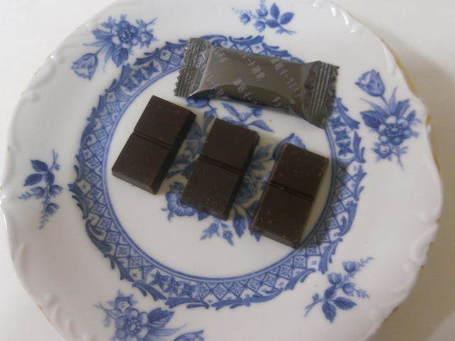 チョコレート効果95 06.JPG