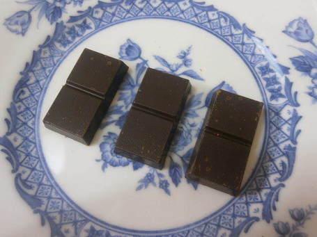 チョコレート効果95 07.JPG
