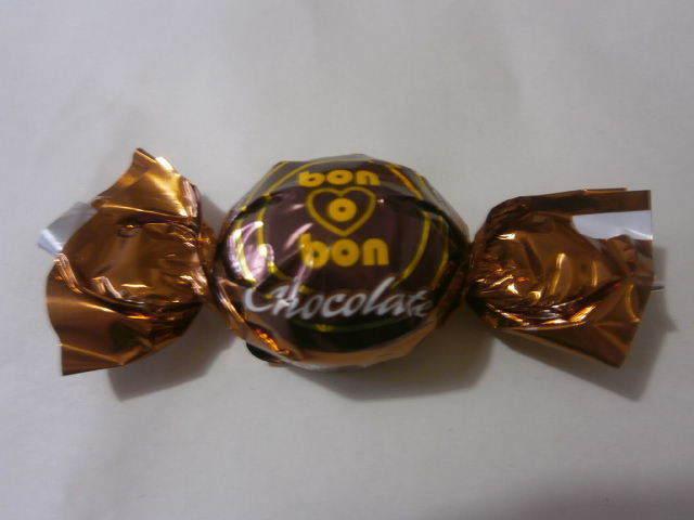 ボンボンチョコレート01.JPG