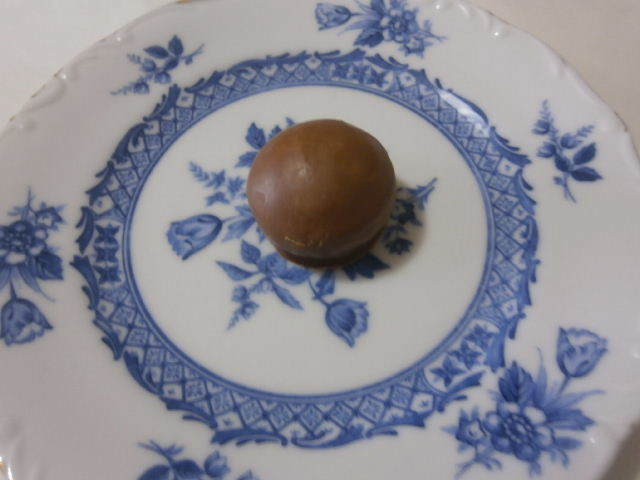 ボンボンチョコクリーム03.JPG