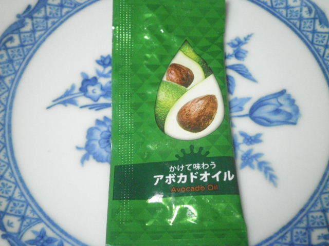 ポトットプラスアボカドアンドチーズ味04.JPG