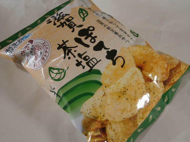 滋賀ポテチ茶塩01.JPG