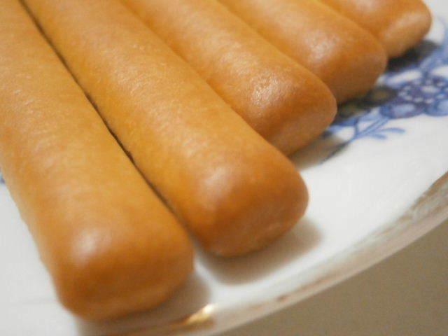 豆乳飲料バナナスティックビスケット05.JPG